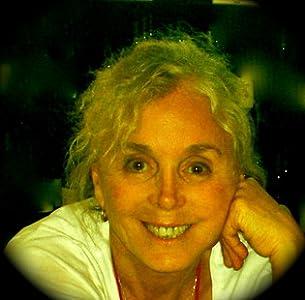 Judith Handler Orloff