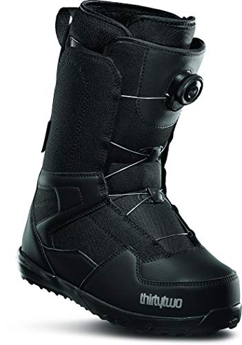 Top 8 recommendation snowboarding boots womens size 9 2020