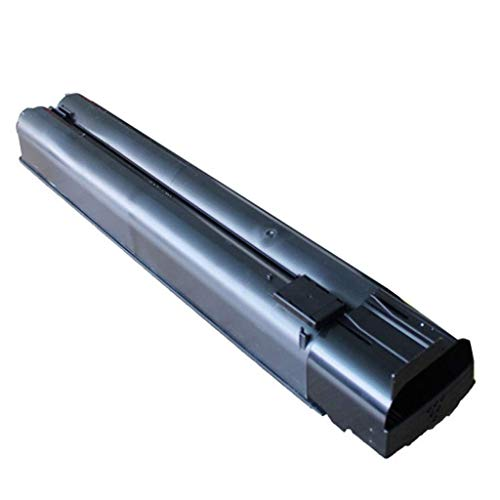 (Compatible with Xerox Color C60 C70 Toner Cartridge, Original Toner Cartridge for Xerox Color-C60 C70,Black )