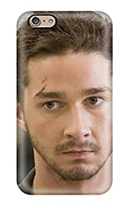 Premium Protective Hard Case For Iphone 6- Nice Design - Shia Labeouf