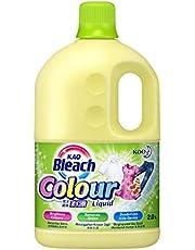 Kao Bleach Colour Liquid