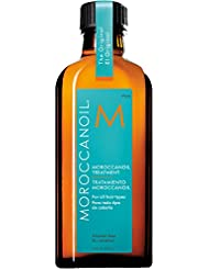 Moroccan Oil Treatment for All Hair Types from Moroccanoil [3.4oz]