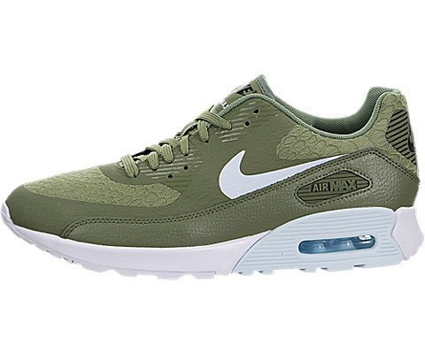 Nike Womens Air Max Running/Training Shoes Sneakers