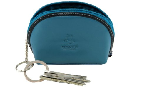 visconti-rb-63-multi-colored-navy-prays-sky-blue-ladies-soft-leather-coin-purse-and-key-wallet-with-