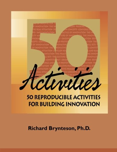 50-reproducible-activities-for-building-innovation