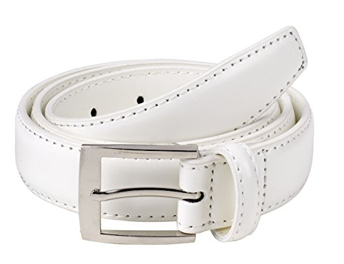 Sportoli8482 Classic Stitched Genuine Leather product image