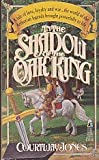 In the Shadow of the Oak King, Courtway Jones, 0671734040