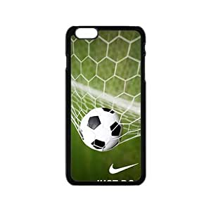 Zheng caseZheng caseJust Do It Football Bestselling Hot Seller High Quality Case Cove Hard Case For iPhone 4/4s