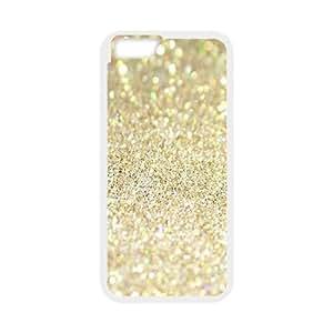 Diamond Background CUSTOM Cover Case for iPhone6 Plus 5.5