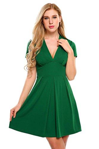 15th dresses - 6