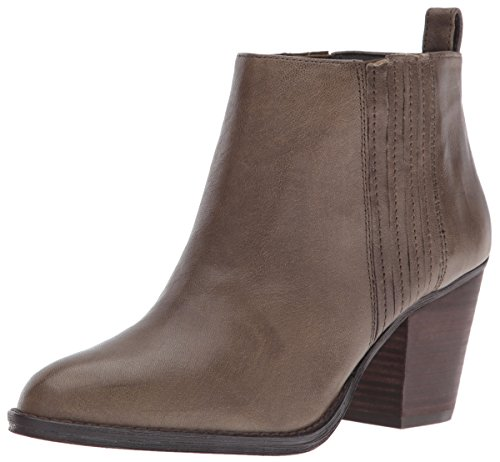Image of Nine West Women's Fiffi Ankle Bootie