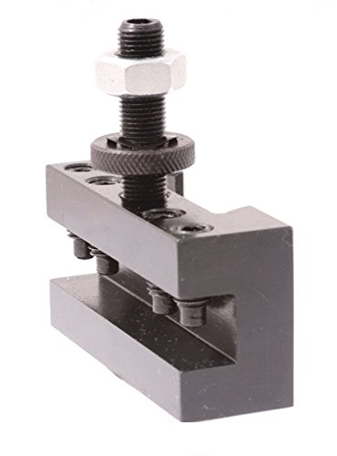 HHIP 3900-5231 No.1 Turning and Facing Holder for CxA-#300