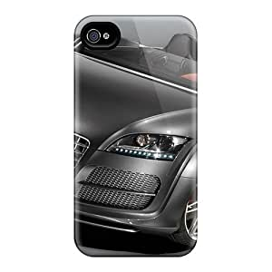 Excellent Iphone 6 Cases Covers Back Skin Protector Audi Tt Clubsport 3