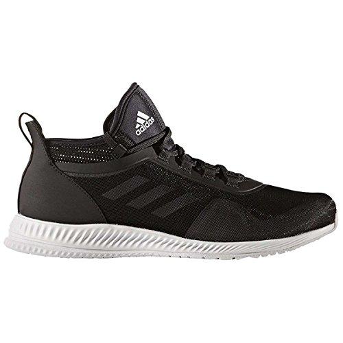 les hommes et femmes femmes chaussures gymbreaker 2 chaussures femmes adidas excellente valeur primaire de qualité renouvelée le temps 046986
