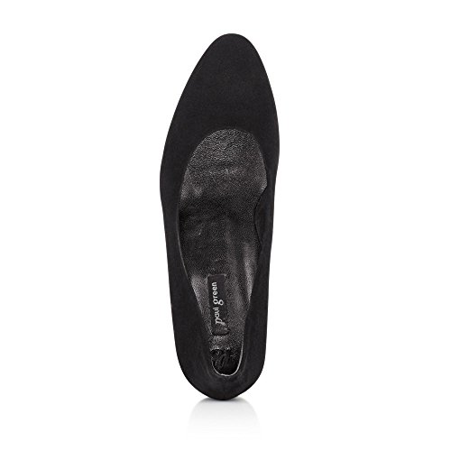 Paul Green - Zapatos de vestir para mujer