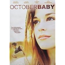 October Baby (2013)