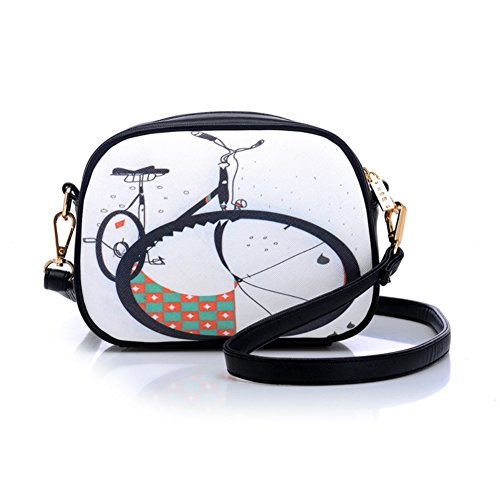 hipytime-ahb880440c4-fashion-pu-leather-womens-handbagsquare-cross-section-picture-package