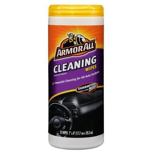 armor-all-10863-cleaning-wipes-25-sheets