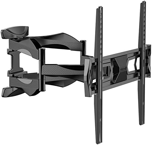 FLEXIMOUNTS A20 TV Wall Mount for Most 32 -50 LED LCD Plasma Flat Screen