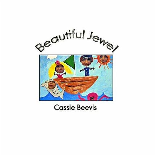 Beautiful Jewel - 6