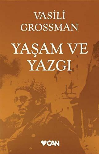 Download Yasam ve Yazgi (3 Kitap) pdf