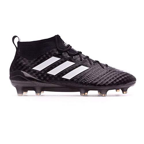 quality design 2d598 1e5f3 Adidas Ace 17.1 Primeknit FG, Botas de fútbol para Hombre  Amazon.es   Zapatos y complementos