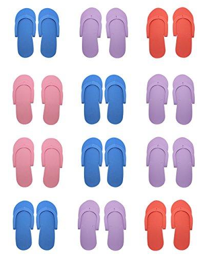 7c593c262a0 Hysagtek Shower Pedicure Weight Sandals product image