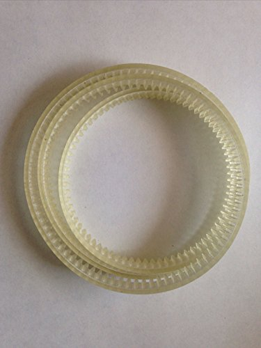 NEW Replacement Urethane Belt for Delta 11-980 # 1343479 ...