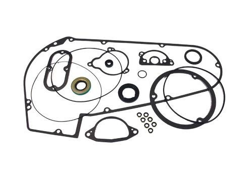 Cometic C9145F5 Replacement Gasket/Seal/O-Ring by Cometic Gasket