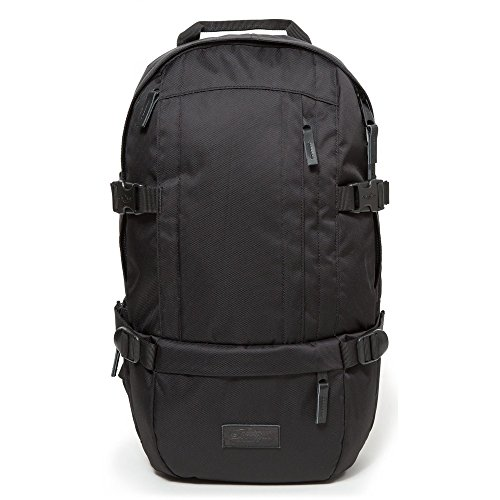 Eastpak Floid Black