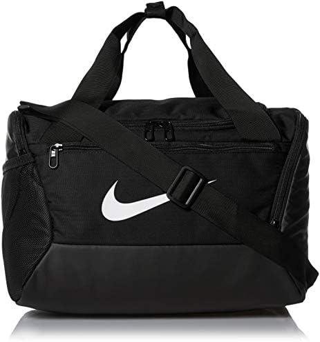 Nike Brasilia X Small Duffel 9 0 product image