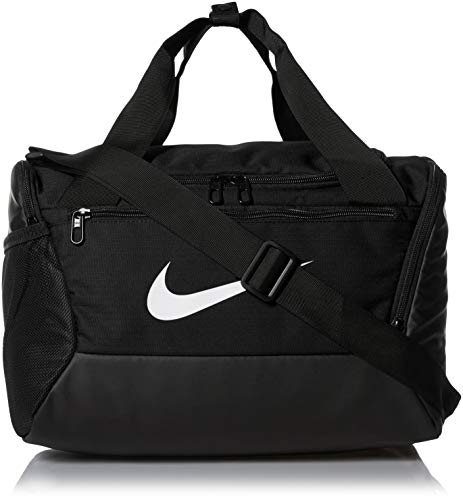 The 10 best nike gym bag small womens for 2020