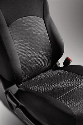 Phenomenal Genuine Nissan Juke Seat Covers Inzonedesignstudio Interior Chair Design Inzonedesignstudiocom