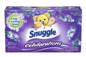 snuggle-exhilarations-white-lavender-sandalwood-70-sheet-box-pack-of-3