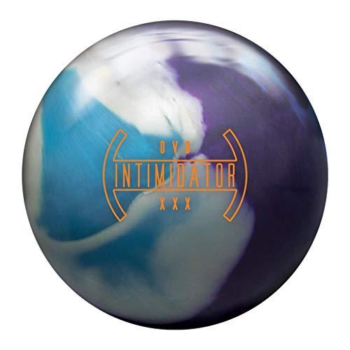 DV8-Intimidator-Pearl-Bowling-Ball