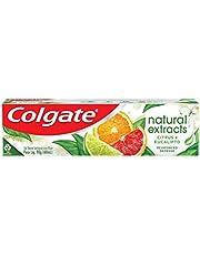 Creme Dental, Colgate