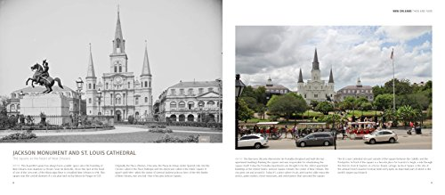 New-Orleans-Then-and-Now