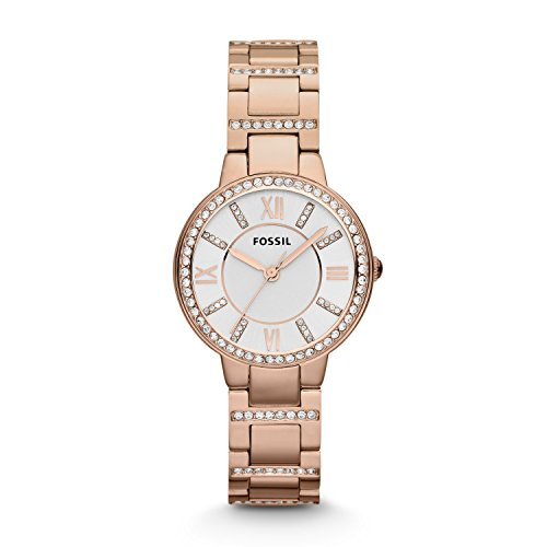 fossil-womens-es3284-virginia-crystal-accented-rose-gold-tone-stainless-steel-watch