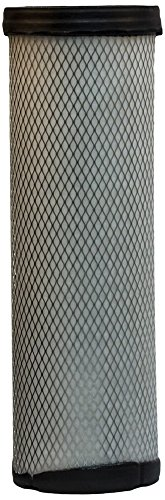 Luber-finer LAF3861 Heavy Duty Air Filter