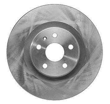 2 Brake Discs Front Ø 344 90mm PLEASE READ Sie Die item