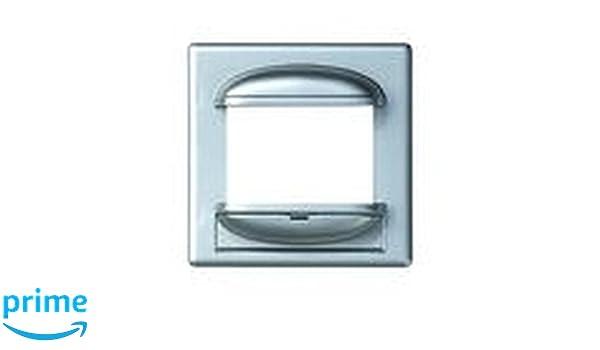 Simon 82060-93 - Placa Para Detector De Presencia 180º: Amazon.es: Bricolaje y herramientas