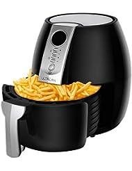 Amazon.com: Air Fryers: Home & Kitchen