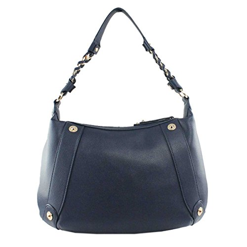 LIU JO LAVANDA HOBO BAG N67195E0064-94024 Dress blue