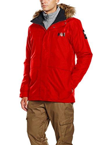 nbsp;giacca nbsp;– nbsp;parka Flag Costiera Helly Red Hansen 2 F8qq1B