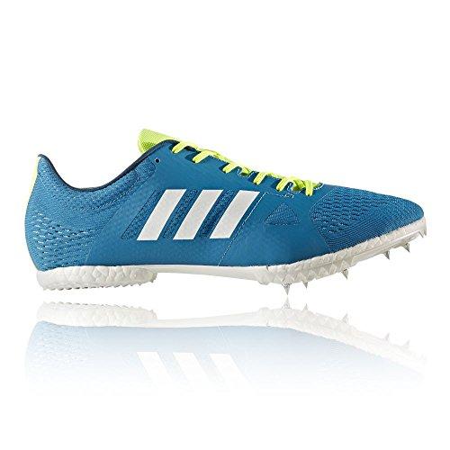 Chaussures Diverses De petmis Unisexe Adizero Adidas Ftwbla Couleurs Petnoc Md Adulte Course wpEqn76