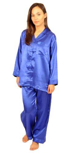 up2date-fashion-classic-pj-set-five-colors-sizes-s-m-l-xl-stylepj08nd-large-royal-blue