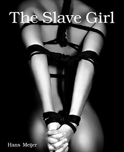 the-slave-girl