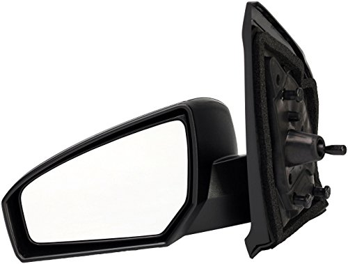 Dorman 955-982 Driver Side Manual View Mirror