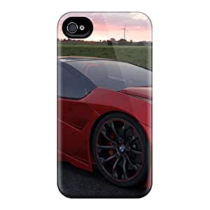 High Quality PnL20347SVMQ Super Car (25) Cases For Iphone 6