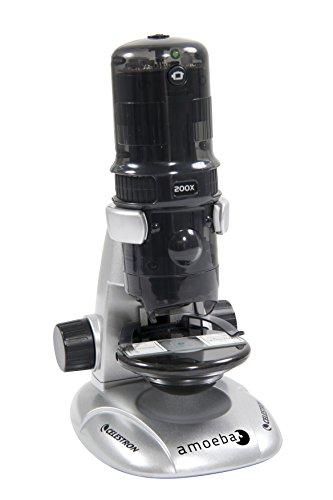 Celestron Purpose Digital Microscope 44326
